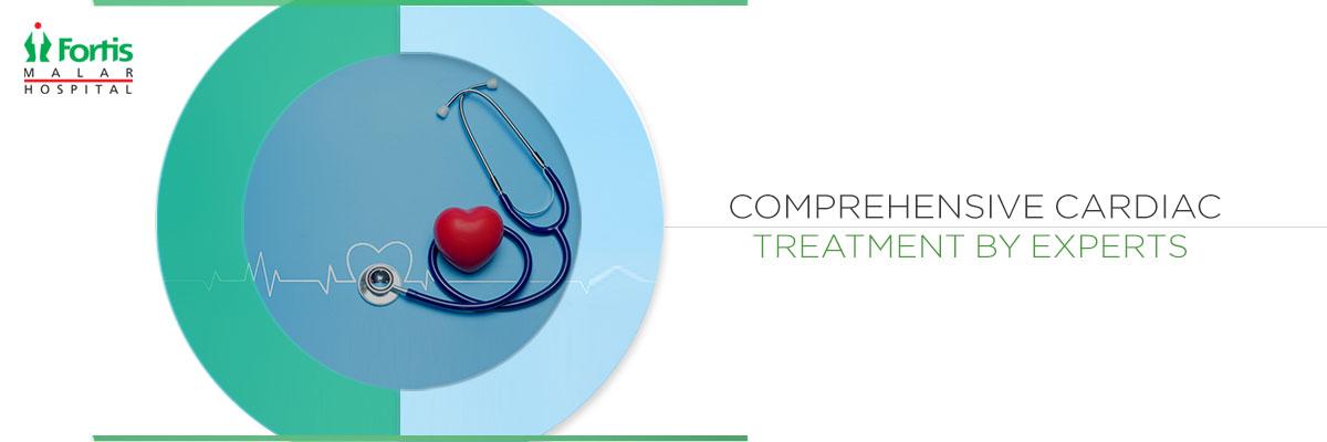 best-cardiac-specialists-chennai