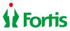 Fortis Bangalore