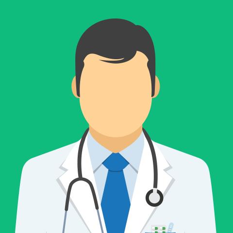 Dr. Selvam
